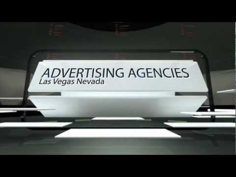 Las Vegas Advertising Agency Call 702-637-1616 For Advertising Agencies in Las Vegas