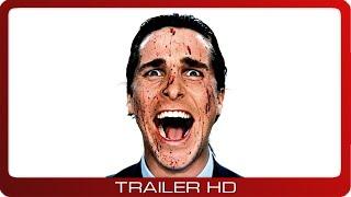 American Psycho ≣ 2000 ≣ Trailer #1 ≣ German