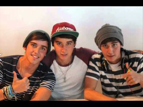 Set Fire This World Janoskians On Download