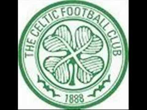 What Channel Is Celtic Fc Game On