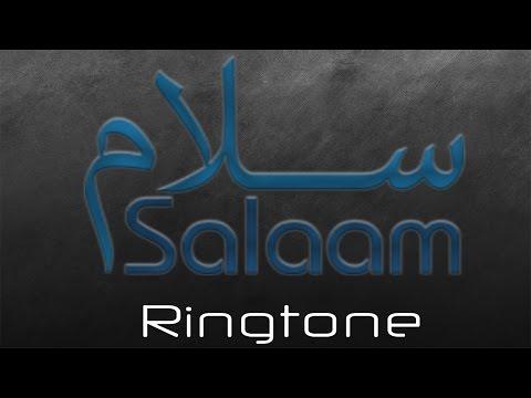 Salaam Ringtone video