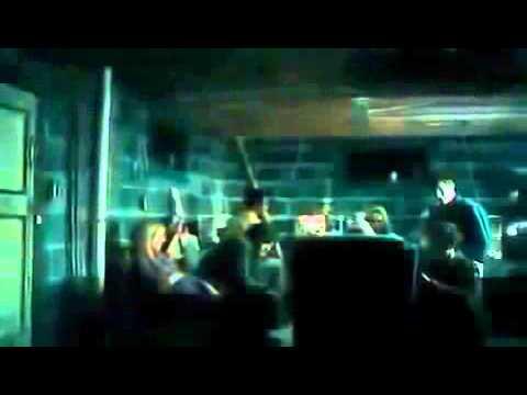 боевик Американская сила Чёрная акула 2015 США Боевик Триллер фильмы полные версии 2015