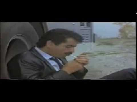 Ibrahim Tatlises - Sana cirkin demisler guzel (ibo show) edited by Riza