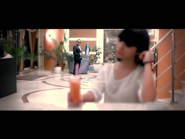 MR JUVE si GEO - Inima doar rele faci (VIDEO OFICIAL)
