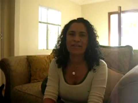Acne  Remedy Exposed With Kangen Water Gustavo (909) 200-9290