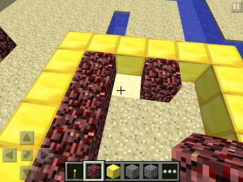 HOW TO SPAWN HEROBRINE IN MINECRAFT (UPDATED)