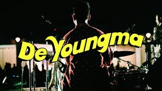 Download Lagu De Youngma LIVE @ Grand Closing BEM UI 2017 Gratis STAFABAND