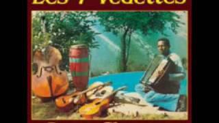 Les 7 Vedettes -  Deux Chances (1982 )