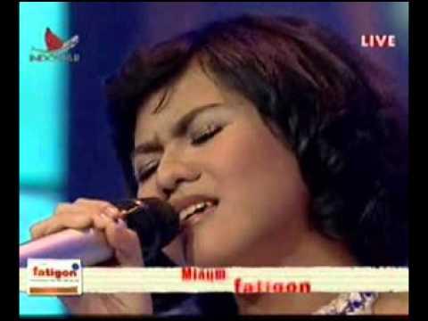 download lagu Mytha Lestari - Jenuh gratis