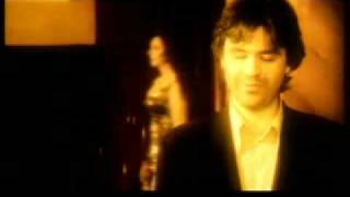Sarah Brightman - Time To Say Goodbye feat Andrea Bocelli