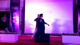 Vakrathunda Mahakaya - Semi classical performance - Gayathri Devi