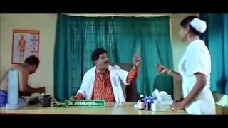 download lagu Mok Vadivelu Comedy Part 1 gratis