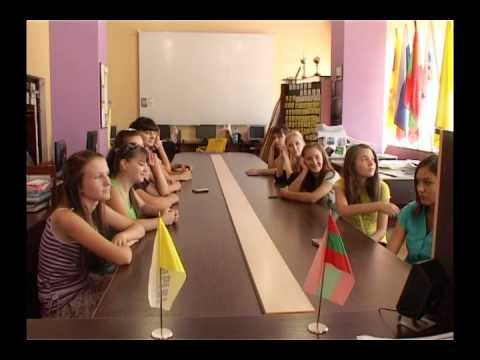 """19.08.2011 Лекционный курс """"КУЛЬТУРА РОССИИ"""""""