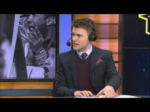 H2K Gaming vs Copenhagen Wolves Game 1 post-match analyst desk | Quarter Finals S5 EU LCS Spring