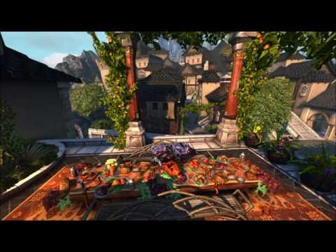 NEVERWINTER JAK ZAROBIC ASTRALNE DIAMENTY/ Astral Diamonds Farm