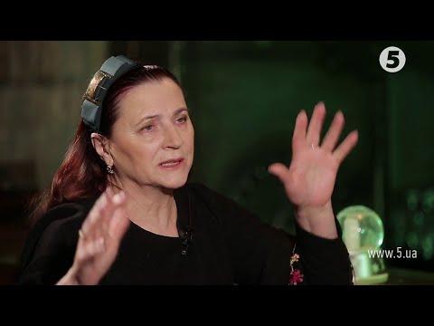 Ніна Матвієнко висловилась про Ані Лорак та днр/лнр