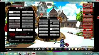 Moviestarplanet free elite vip no survey no download. Game Walkthrough