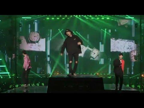 같이해 (Together) / EXO【日本語字幕+かなルビ+歌詞】