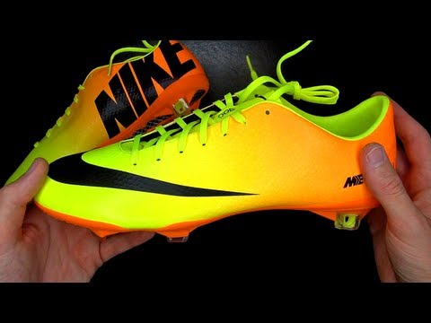 Image Result For Nike Mercurial Superfly