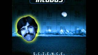 Watch Incubus Calgone video