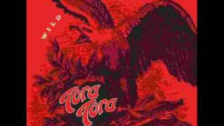 Watch Tora Tora Dirty Secrets video