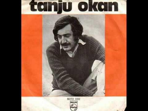 Tanju Okan - Deli Gibi Sevdim