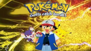 """""""POKÉMON"""" [Catch 'Em All Remix!] -Remix Maniacs"""