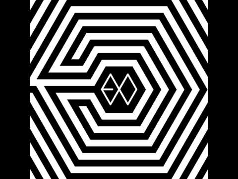 [3D Audio] 엑소(EXO)_월광(Moonlight) 3D ver.