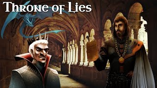 Throne of Lies: Mis-Click...