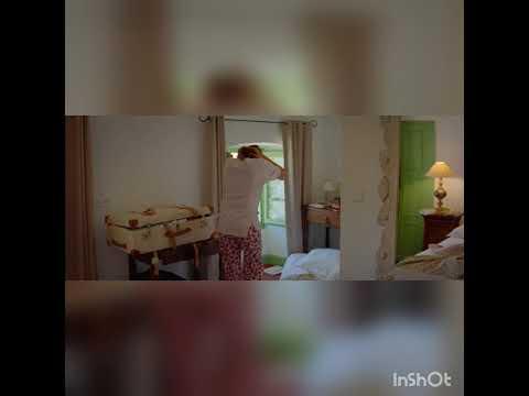 Tamasha Movie Nice Bgm.....!!!😍😍😍 Must Use Headphones