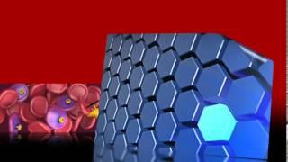 Nanotechnology Lesson 3
