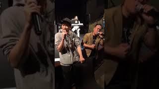 Hoài Linh hát bằng giọng Quảng Nam quá hay tại Hoa Kì