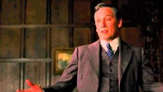 Boardwalk Empire: Episode 22 Clip #2 Nucky, Rothstein and Lawyer Fallon