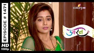 Uttaran - ???? - 24th September 2014 - Full Episode(HD)