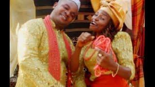 UGWU NWANYI BU DIYA - By BLESSED SAMUEL and GREAT NJIDEKA  - 9Ja Praise