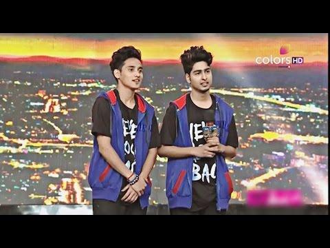 DIL CHEEZ TUJHE DEDI Dance Video Song | AIRLIFT | Akshay Kumar | Ankit Tiwari, Arijit Singh By S&D