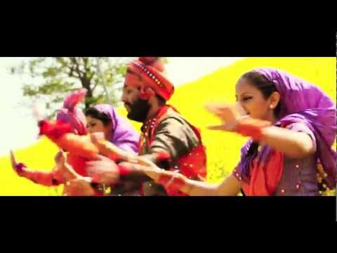[e3uk Records & Kudos Music] Gupsy Aujla & Saini Surinder - Bhangra Official Hd Video video