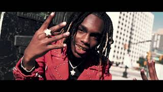 Ynw Melly Freddy Krueger Ft Tee Grizzley Official Audio