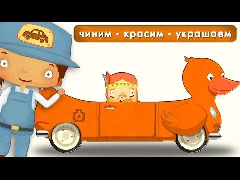 Вверх  Cмотреть онлайн с русскими субтитрами