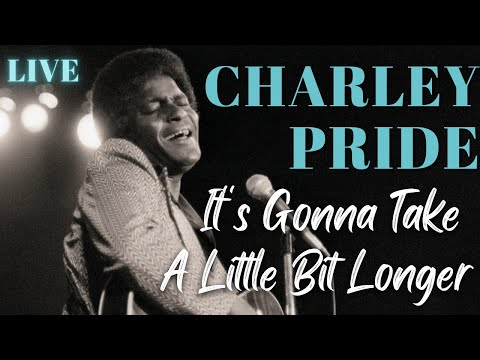 Charley Pride - It