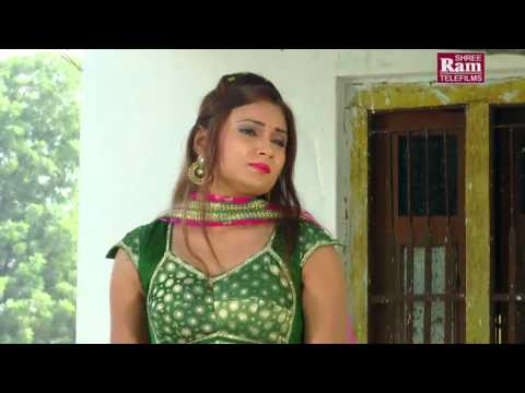 Gujarati Letest Song 2015 ||yaad Kare Chhe Sad Kare Chhe ||rakesh Barot video