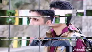 download lagu Kya Karu Dard Kam Nahe Hota Amrit Aur Maya gratis