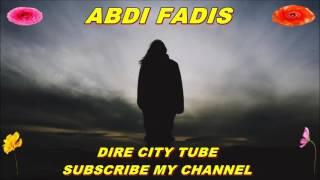 **Best Love Song**Abdi Fadis**(DEEM EEGA NA JIBBITE)