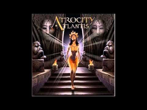 Atrocity - Enigma