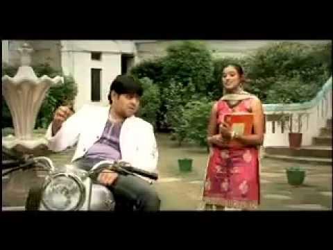 YouTube   Bai Amarjit & Miss Pooja  Bullet   Ruttan The season...
