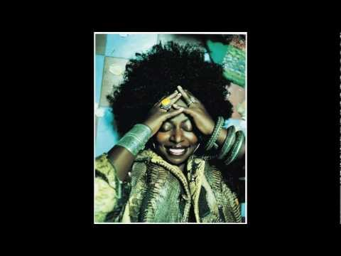 Angie Stone - Bone 2 Pick