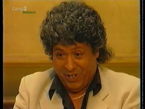 CURRO FERNANDEZ-PACO FERNANDEZ-BULERÍAS.mp4