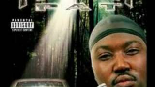 Project Pat Video - Project Pat If You Ain't From My Hood