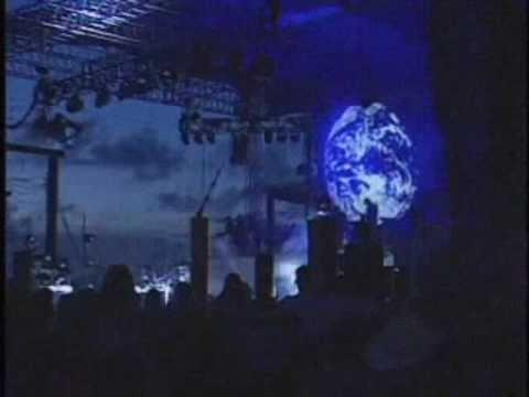 Jessica Simpson - Live from Corpus Christi, TX