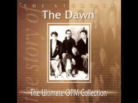 Dawn - Love Will Set Us Free
